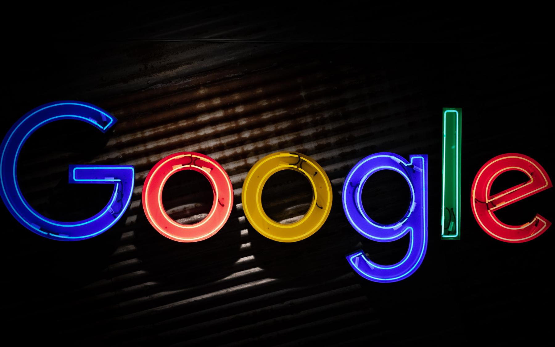 Moja Firma na Google Maps